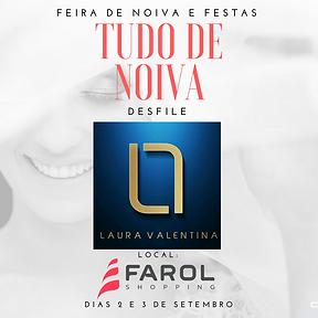 FEIRA DE NOIVAS E FESTAS APOIO (14).png