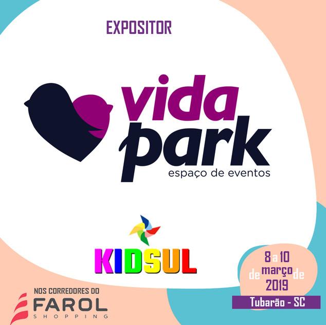 vida park FEED.jpg