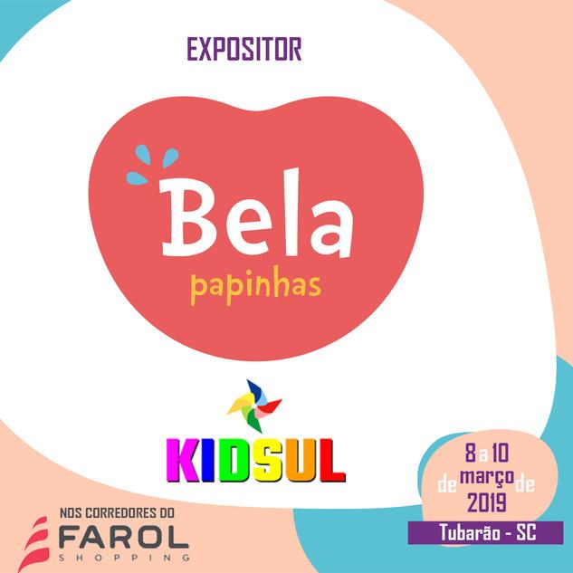 aa feed BELA PAPINHAS.jpg