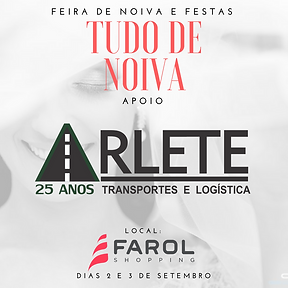 FEIRA DE NOIVAS E FESTAS APOIO (6).png
