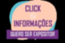 CLIQUE_MAIS_INFORMAÇÕES.png