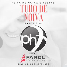 FEIRA DE NOIVAS E FESTAS APOIO (15).png