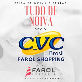 FEIRA DE NOIVAS E FESTAS APOIO (7).png