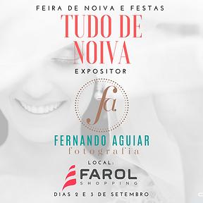 FEIRA DE NOIVAS E FESTAS (6).png