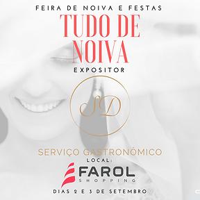 FEIRA DE NOIVAS E FESTAS APOIO (5).png