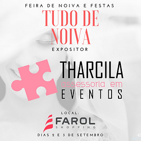 FEIRA DE NOIVAS E FESTAS (8).png