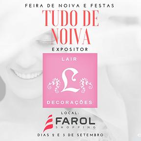 FEIRA DE NOIVAS E FESTAS APOIO (17).png