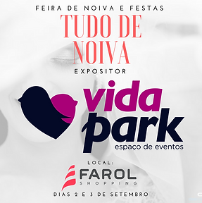 FEIRA DE NOIVAS E FESTAS (7).png