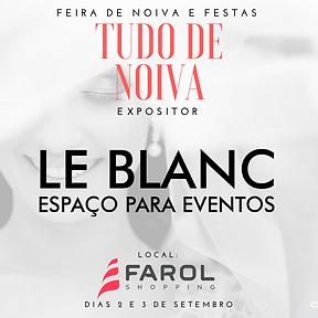 FEIRA DE NOIVAS E FESTAS (11).png