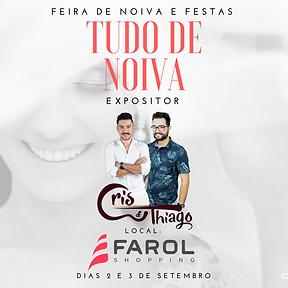 FEIRA DE NOIVAS E FESTAS APOIO (3).png