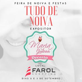 FEIRA DE NOIVAS E FESTAS APOIO (10).png