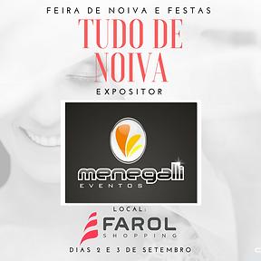 FEIRA DE NOIVAS E FESTAS (5).png