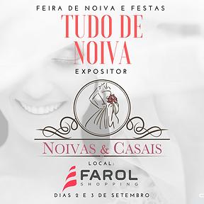 FEIRA DE NOIVAS E FESTAS APOIO (11).png