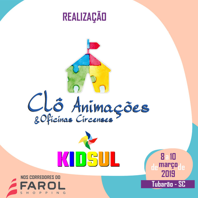 REALIZAÇÃO CLO.jpg