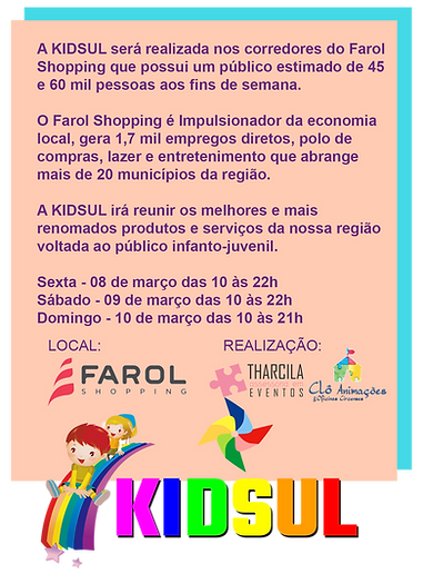 ESCRITA LOCAL FAROL SHOPPING.png