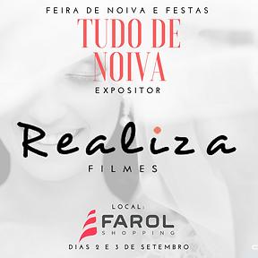 FEIRA DE NOIVAS E FESTAS APOIO (18).png