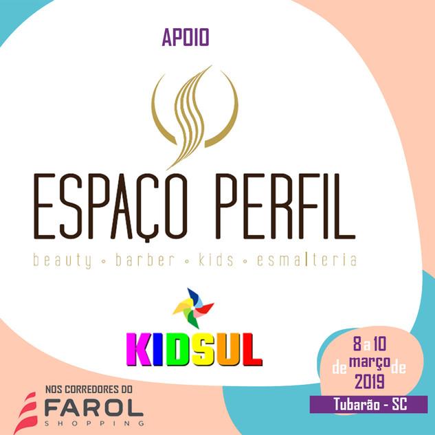 ESPAÇO PERFIL.jpg