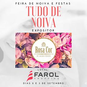 FEIRA DE NOIVAS E FESTAS APOIO (2).png