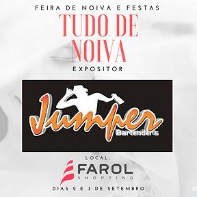 FEIRA DE NOIVAS E FESTAS APOIO (12).png