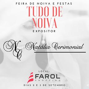 FEIRA DE NOIVAS E FESTAS APOIO (9).png
