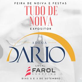FEIRA DE NOIVAS E FESTAS (1).png