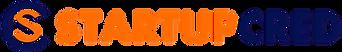 STARTUPCRED-Logo_2021.png