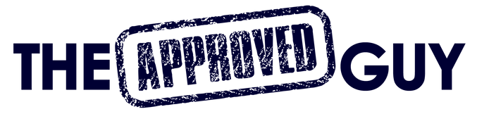 The-Approved-Guy-Logo-navy.png
