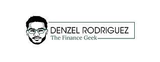 Denzel Logo.jpg
