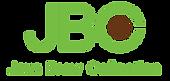 jbc-preffered-partner-logo-png_edited.pn