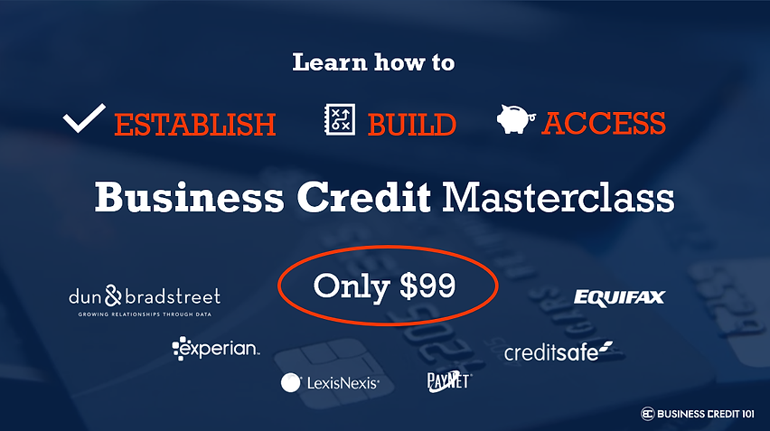 Business Credit Masterclass.png