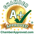 Chamber Approved Logo.png