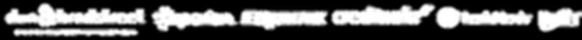 business credit bureaus logos
