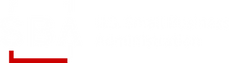 sba white logo.png