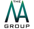 Mark Anthony Group.png
