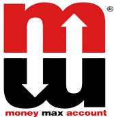 Money-Max-Account-logopng.png