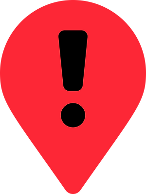 map-marker-red_3x.png