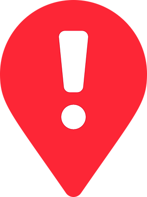 map-marker-red_3x_wit.png