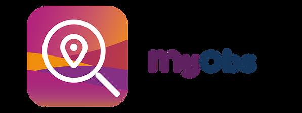 logo-MyObs.png