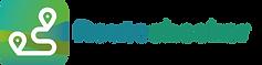 logo-Routechecker-txt2.png