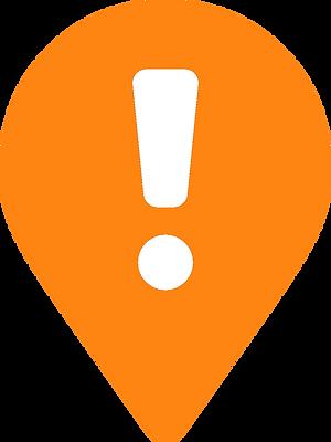 map-marker-orange_3x_wit.png