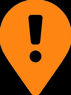 map-marker-orange_3x.png