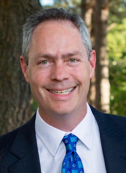 Matt Springer