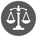 Madrock Advisors Business & Legal Solutions