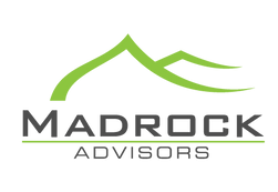 Madrock Advisors