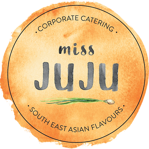 Logo Miss JuJu - Clear.png
