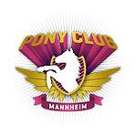 Logo Ponyclub.jpg