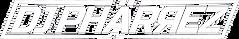 Logo%20djph%C3%A4rrez%20schwarz_edited.p