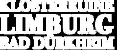 klosterruine_limburg_logo.png