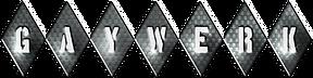 gaywerk_logo.png