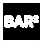 bar2-ohne-Slogan-weiss-transparent.png